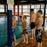 30.12.2015 Schwimmen Feuerwehrjugend-005