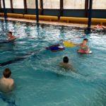 30.12.2015 Schwimmen Feuerwehrjugend-006
