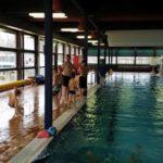 30.12.2015 Schwimmen Feuerwehrjugend-007