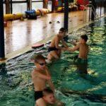 30.12.2015 Schwimmen Feuerwehrjugend-008