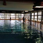 30.12.2015 Schwimmen Feuerwehrjugend-009