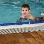 30.12.2015 Schwimmen Feuerwehrjugend-010