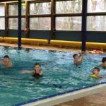 30.12.2015 Schwimmen Feuerwehrjugend-011