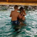 30.12.2015 Schwimmen Feuerwehrjugend-012
