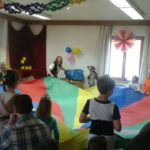 Kinderfasching_2016-004