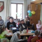 Kinderfasching_2016-005