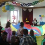 Kinderfasching_2016-008