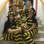 Kinderfasching_2016-010