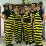 Kinderfasching_2016-011