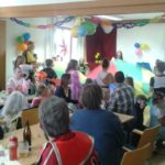 Kinderfasching_2016-013