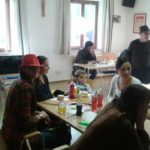 Kinderfasching_2016-014