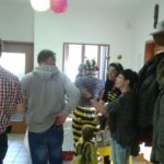 Kinderfasching_2016-017