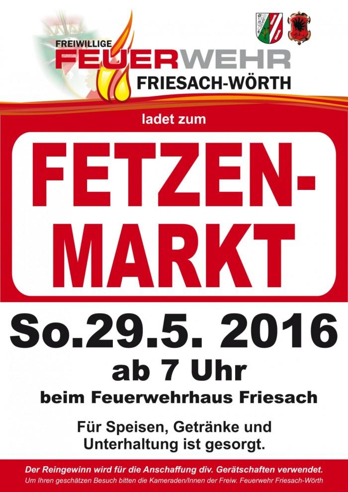 Fetzenmark2016