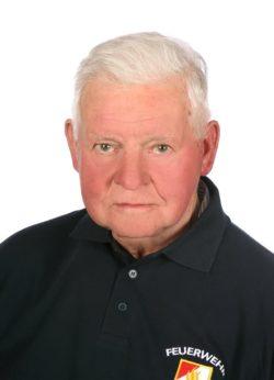 Gustl Baumgartner