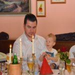 feuerwehr-weihnachtsfeier-2016-030