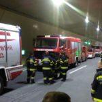 FFFW Brandversuch Tunnel.00