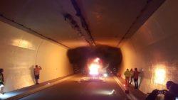 FFFW Brandversuch Tunnel.23