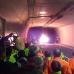 FFFW Brandversuch Tunnel.59