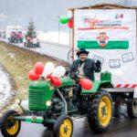 traktorfasching 02