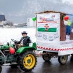 traktorfasching 03