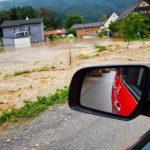 Hochwasser_Gratkorn_01