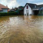 Hochwasser_Gratkorn_03