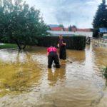 Hochwasser_Gratkorn_05