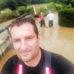 Hochwasser_Gratkorn_06