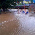Hochwasser_Gratkorn_07