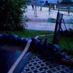 Hochwasser_Gratkorn_09