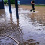 Hochwasser_Gratkorn_10