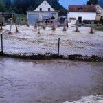 Hochwasser_Gratkorn_12