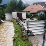 Hochwasser_Gratkorn_15