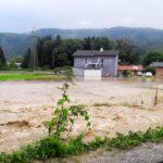Hochwasser_Gratkorn_19