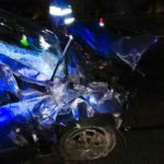 Unfall S35 01