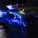 Unfall S35 02