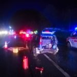 Unfall S35 04
