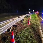 Unfall S35 05