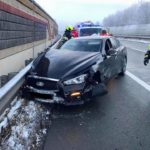 Unfall S35-01
