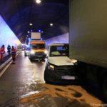 VKU_Tunnel05