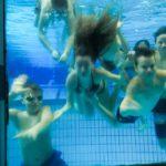 Schwimmbadbesuch Floriani 01