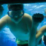 Schwimmbadbesuch Floriani 02