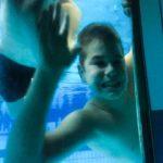 Schwimmbadbesuch Floriani 03