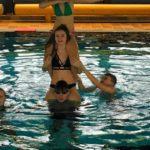 Schwimmbadbesuch Floriani 05