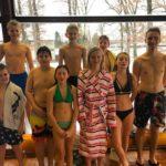Schwimmbadbesuch Floriani 06