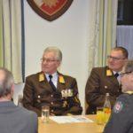 145te Wehrversammlung-004