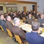 145te Wehrversammlung-013