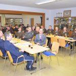145te Wehrversammlung-015