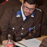 145te Wehrversammlung-018