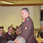 145te Wehrversammlung-032